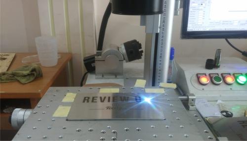 Khắc Laser Chính Xác Ở HCM Và Một Số Câu Hỏi Thường Gặp?