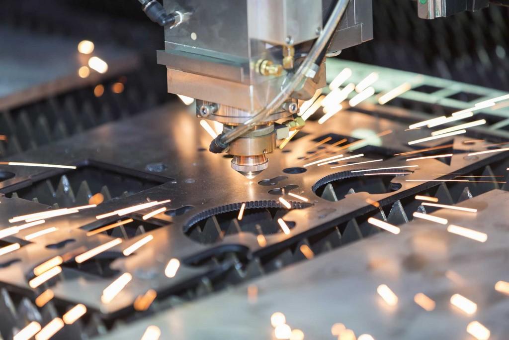 Gia Công Laser - CNC Ở Đâu Đảm Bảo Chất Lượng & Đẹp Mắt
