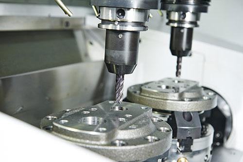 Cắt CNC Giá Rẻ HCM - Mách Bạn Địa Điểm Cắt CNC Đẹp Chuẩn Từng Cetimet?