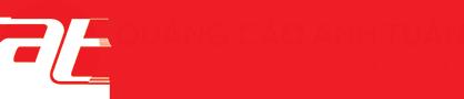 Xưởng Gia Công CNC Inox Tại TpHCM | Máy Móc Hiện Đại & Giá Cả Cạnh Tranh