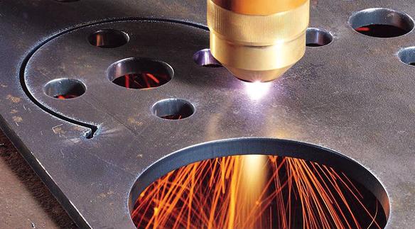 Gia Công Cắt Laser Inox Quận 7 TpHCM Uy Tín & Giá Cạnh Tranh