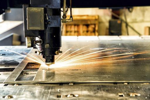 Ứng Dụng Của CNC Laser Là Gì?