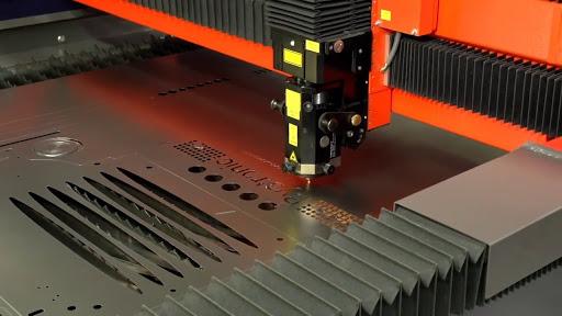 Xem Ngay Máy Cắt Laser CNC Nào Có Thể Phù Hợp Với Yêu Cầu Của Bạn