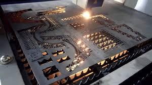 Bộ Ba Máy Cắt CNC Sắt Dự Đoán Sẽ Được Ưa Chuông Nhất 2021
