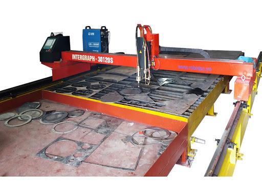 3 Tiêu Chí Để Lựa Chọn Một Đơn Vị Gia Công Cơ Khí Laser - CNC Chất Lượng